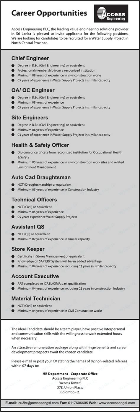 Autocad Drafter Description by Resume Description Cad Drafter Description Resume Sle Newsoundco Resume Cover