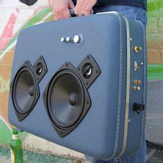 Speaker 2 Way Orchestra Blue Series 1000 images about speaker cabinet design on speakers loudspeaker and horns