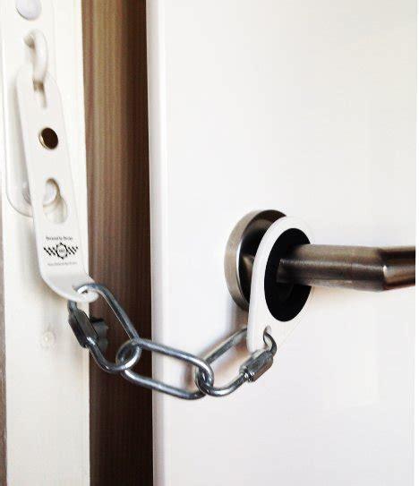 Security Doors Upvc Security Door Locks Secure Ring Security Door Chain Cardea