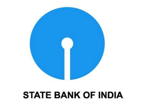 satat bank of india banks logos