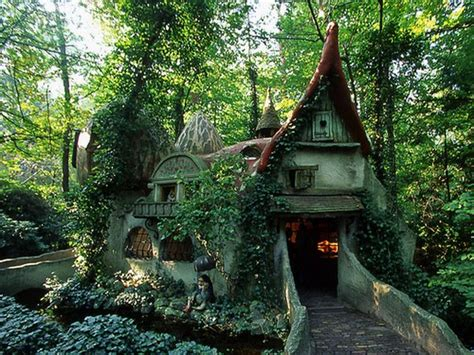 fairytale house beautiful tales house designs