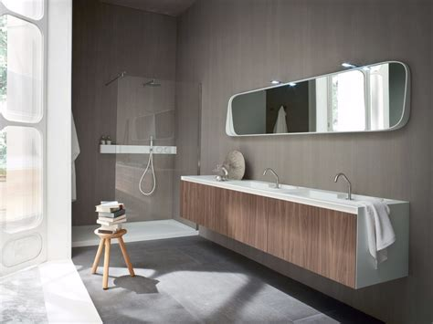 corian vanity unit ergo nomic vanity unit by rexa design design