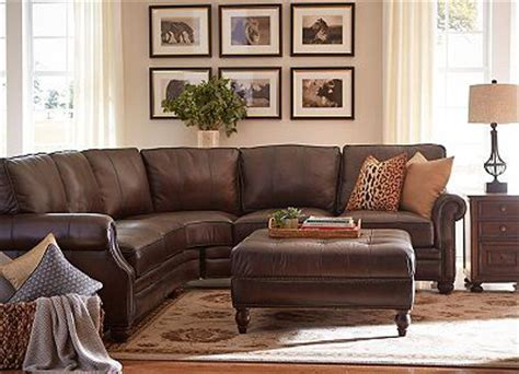 living room furniture sectionals with awesome brown living best 25 brown sectional ideas on brown family