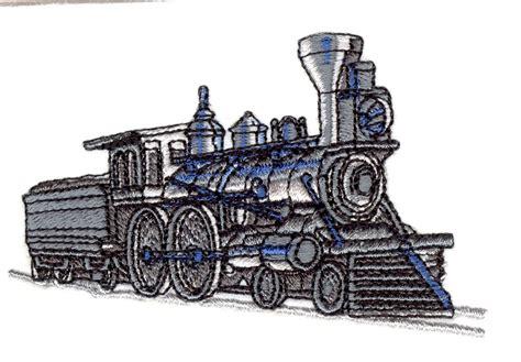 embroidery design train steam train embroidery designs machine embroidery designs