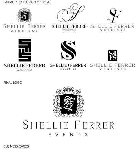 brand logo design luxury brand logo design www imgkid the image kid