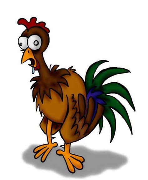gallo a ti 191 es la gallina de los huevos de oro