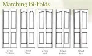 Louvered Bifold Closet Doors Sizes Bifold Door Louvered Bifold Door Sizes