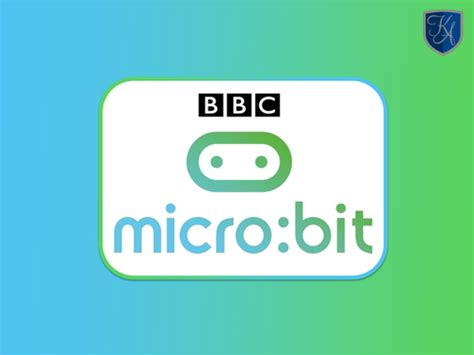 Microbit Worksheets