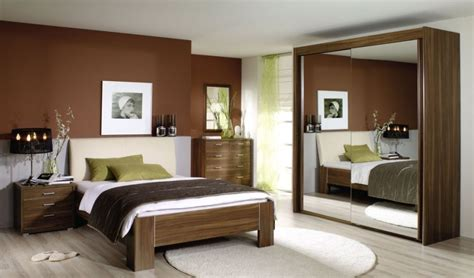 Rauch Imperial Wardrobes by Rauch Wardrobes Curran Home Co