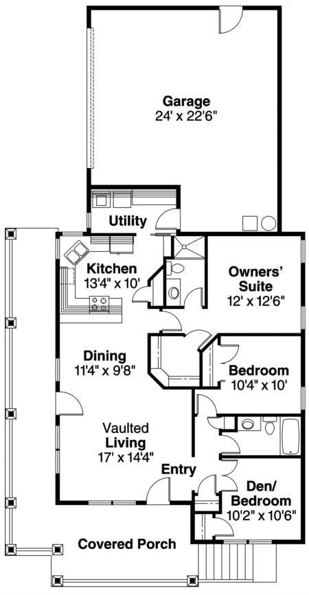 houseplans net 294 best house plans images on pinterest architecture