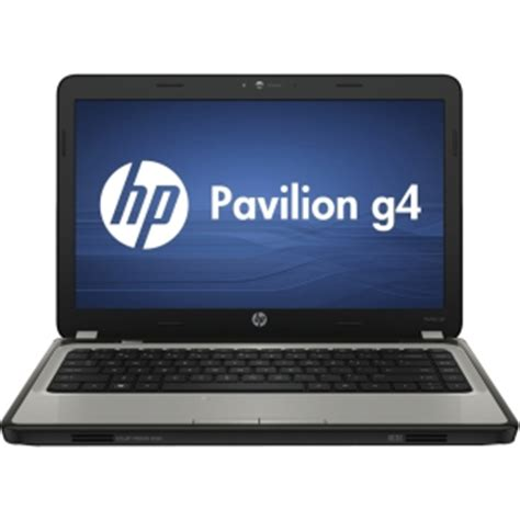 Speaker Laptop Hp G4 hp pavilion g4 1105tx windows 7 drivers laptop software