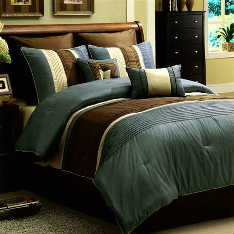 kohls bedroom sets kohls comforter sets king home design remodeling ideas
