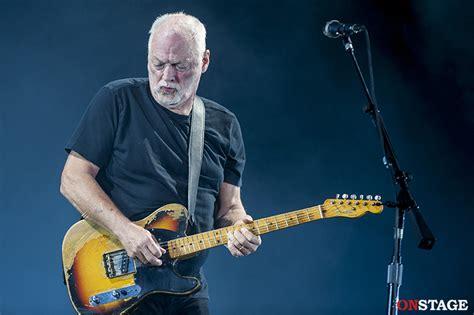 Calendario Arena Di Verona 2015 David Gilmour Scaletta Concerto Di Verona 14
