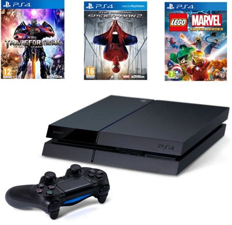 City Color Sculpt Marvel Set 1 sony playstation 4 with transformer 2 lego marvel set price review and
