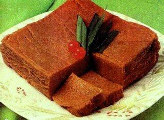 cara membuat kue bolu 8 jam kue 8 jam