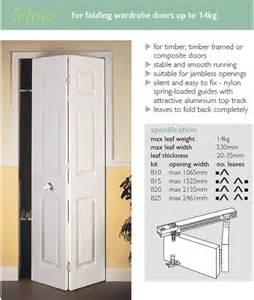 concertina shower door henderson bi fold sliding door gear bi folding doors