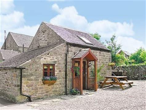 Pendleton Cottages by Cottages In Matlock And Matlock Bath