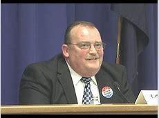 Edward Vincent 2014 Oregon Voters Pamphlet