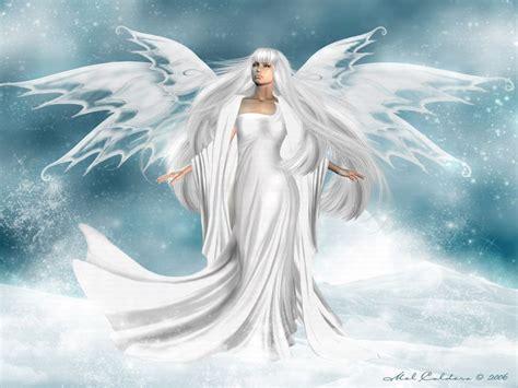 wallpaper desktop angel angel wallpaper for desktop free download wallpaper