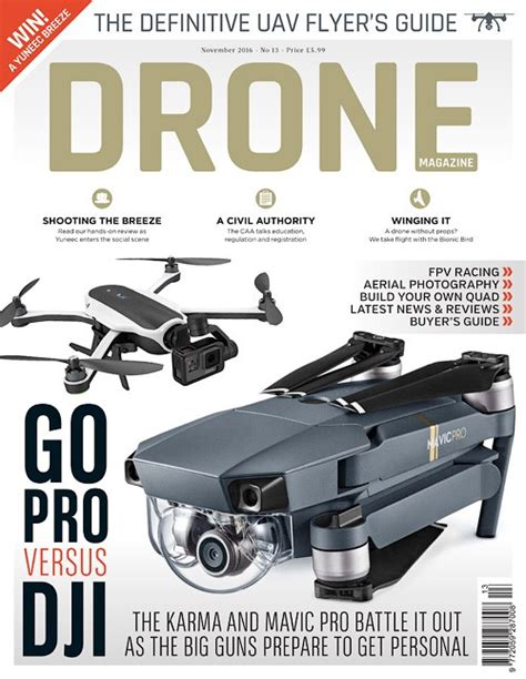 how do drones work technology book for children s how things work books books drone magazine november 2016