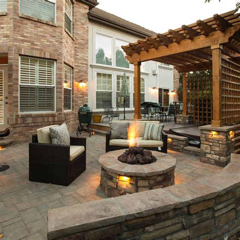 patio furniture san antonio tx patios san antonio tx icamblog