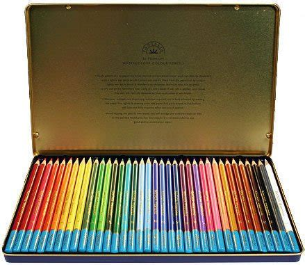 fantasia colored pencils fantasia watercolor pencils best colored pencils