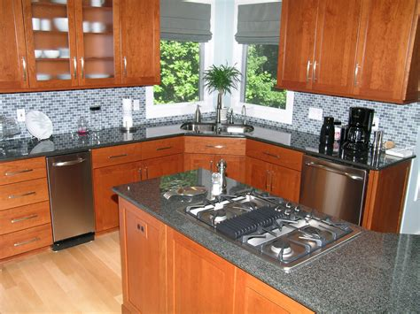 Countertops Richmond by Granite Countertops Installed Richmond Va