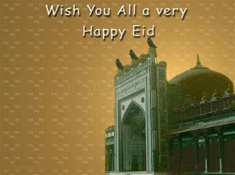 eid mubarak pictures images photos