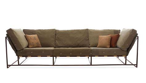 couch gym stephen kenn city gym sofa muted