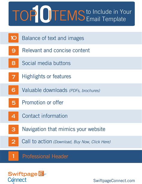top 10 powerpoint templates top 10 list template www imgkid the image kid has it