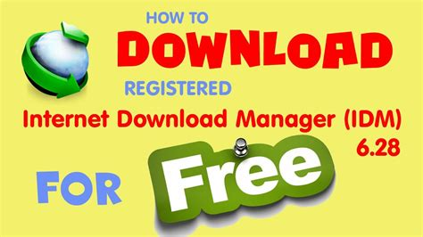 latest version of internet download manager free download full version with serial key how to download latest internet download manager idm for
