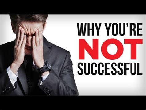 not your average runner why you re not to run and the on how to start today books 10 simple reasons why you re not successful how to go