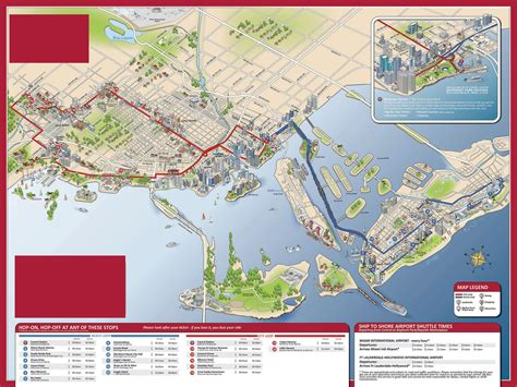 map miami maps update 7001118 miami tourist map 17 toprated
