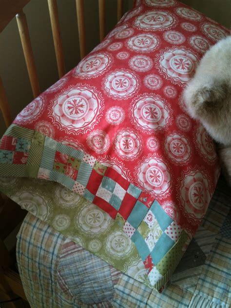 pillowcase pattern pinterest 27 best images about pillowcases on pinterest pillowcase
