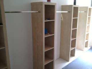 ikea hacks diy ways to make cheap wardrobes look more ikea hack always on lookout for inexpensive ways to