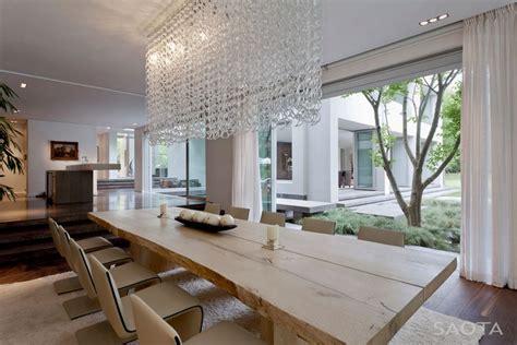 home interior design south africa esszimmer gestaltung mit h 246 chstem designanspruch