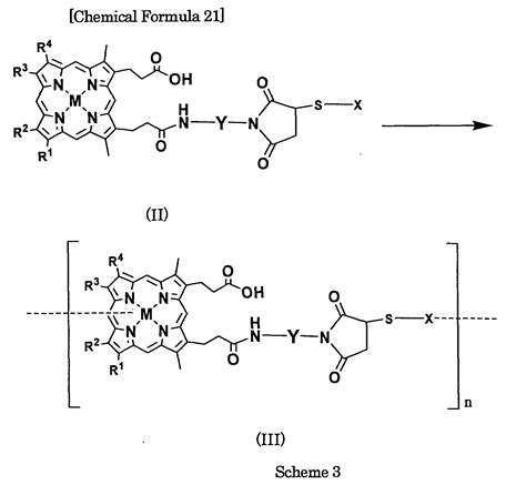 a protein is a polymer of patent ep2272867a1 protein monomer protein polymer