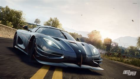 koenigsegg one wallpaper koenigsegg one 1 need for speed rivals wallpaper game