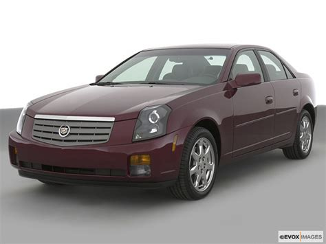 2003 cadillac cts warning reviews top 10 problems you must know 2005 cadillac cts wiring harness issues corrosion 49 wiring diagram images wiring diagrams
