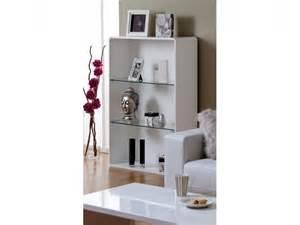 white gloss bookcases inspirational yvotube