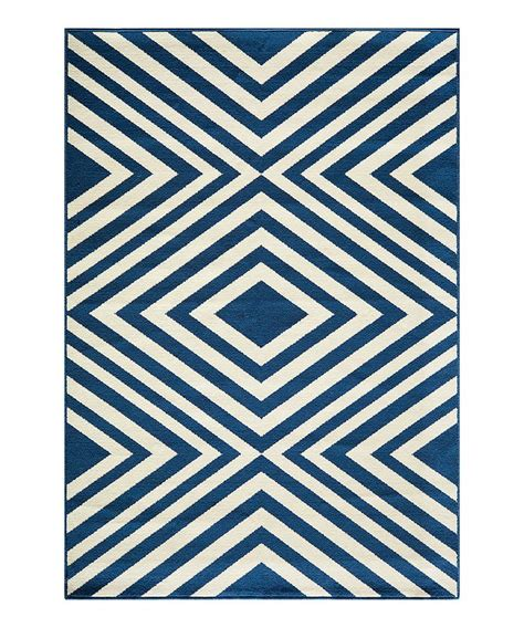 navy and white rug 29 best navy and white striped rug images on stripe rug striped rug and boy rooms