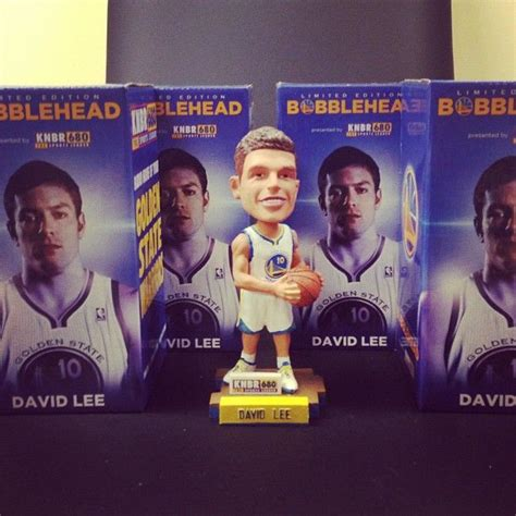 bobblehead nights warriors 17 best images about bobbleheads on