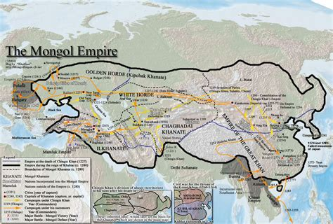 mongolia on world map mongolia maps