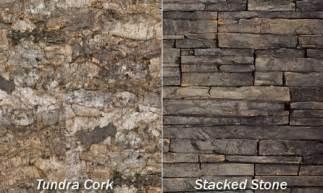 Designer cork wall tiles contemporary artwork san diego by