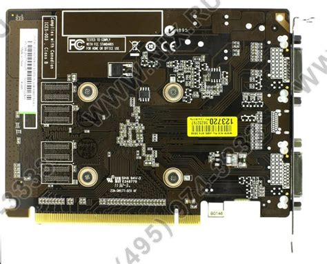 Vga Pci E Gf Prototype Gt220 1gb Ddr3 128 Bit Garansi Resmi zotac geforce 210 synergy edition 1gb ddr3