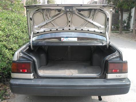 motor auto repair manual 1986 honda accord seat position control honda accord 1986 of king1884 member ride 16619 pakwheels