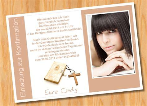 Muster Einladung Kommunion Ausgefallene Fotokarten Einladung Konfirmation Kommunion