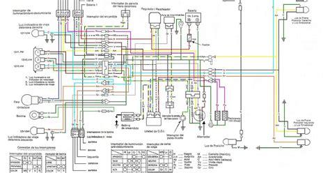 Manual Yumbo Gs 125
