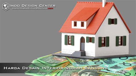 kuliah desain interior di bandung harga desain interior rumah bandung arsip jasa gambar