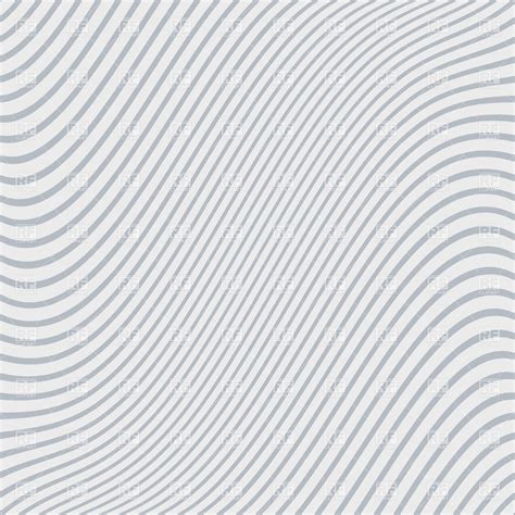 line pattern background vector abstract background of grey diagonal wavy lines royalty